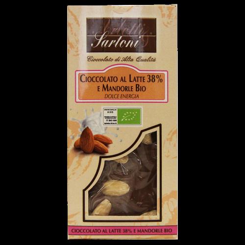 cioccolato-al-latte-38-e-mandorle-bio