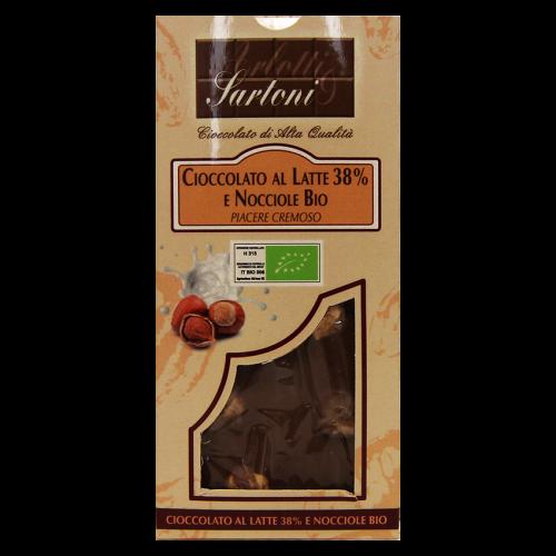 cioccolato-al-latte-38-e-nocciole-bio