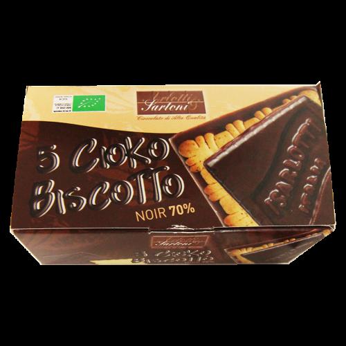 cioko-biscotto-cioccolato-fontende-noir-70