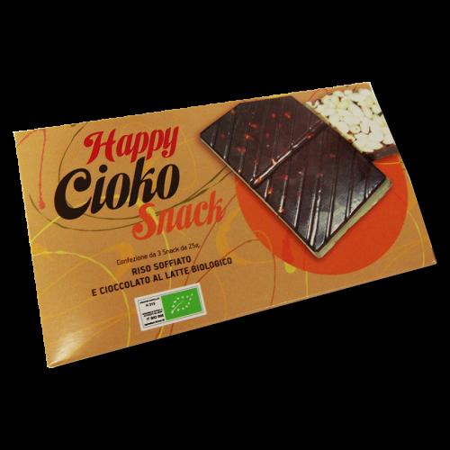 happy-cioko-snack-riso-soffiato-e-cioccolato-al-latte-bio-1