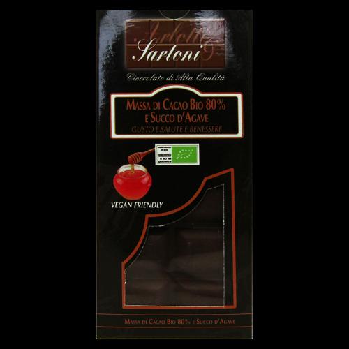 massa-di-cacao-bio-80-e-succo-d-agave